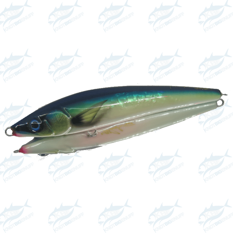 Strategic Angler CL 2014 Edition FULL Abalone - KBE Anglers Hub