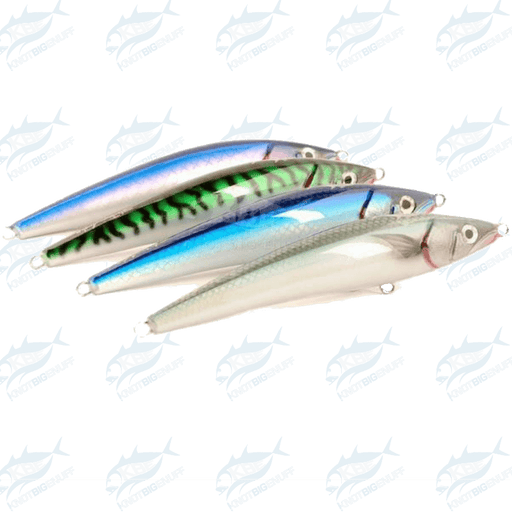Strategic Angler CL Cruising Series S - KBE Anglers Hub