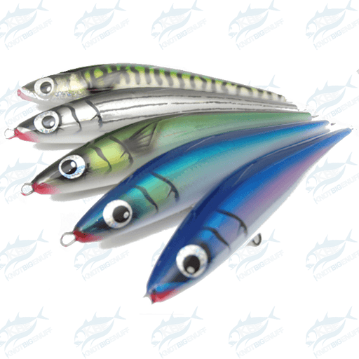 Strategic Angler CL Kratos Series F - KBE Anglers Hub
