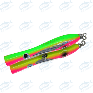 Fisherman Long Pen 100 - KBE Anglers Hub