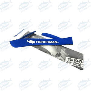 Fisherman Sunglasses Band - KBE Anglers Hub