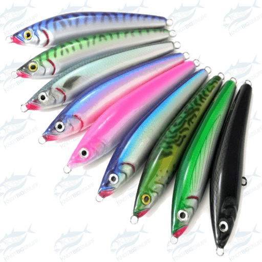 Strategic Angler Frantic - KBE Anglers Hub
