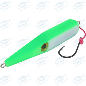 GT Icecream Needle Nose R (Colored) - KBE Anglers Hub