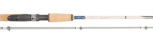 Maven Pacific 8'3″ Stickbait Rod PE2-4