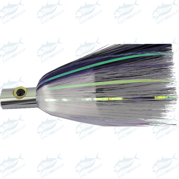Iland - Out-Rider (Chrome) - KBE Anglers Hub