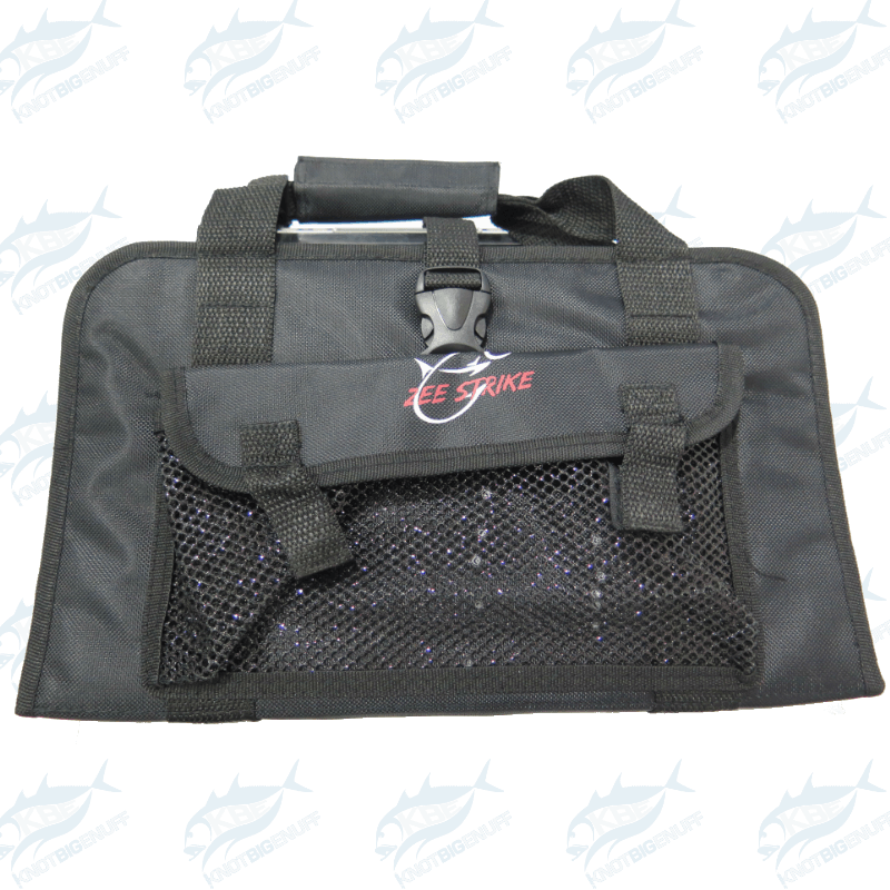 ZS Jig Bag