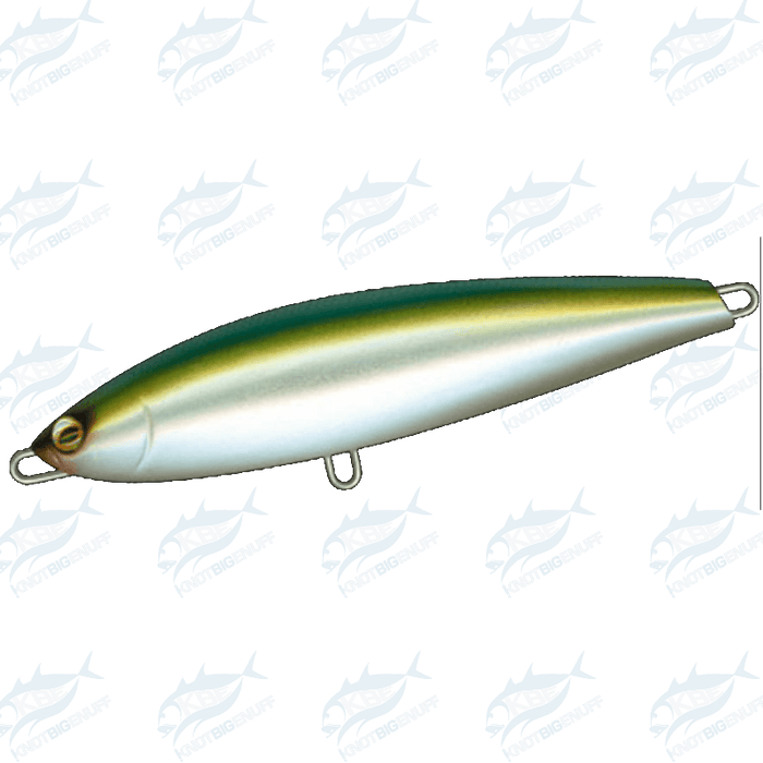 North Craft Gunduce Ultra Lures 130F 40g - KBE Anglers Hub