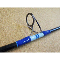 MC Works Fish Tripper Village Rods - KBE Anglers Hub