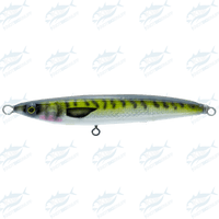 BCS Fingerling (Discontinued) - KBE Anglers Hub