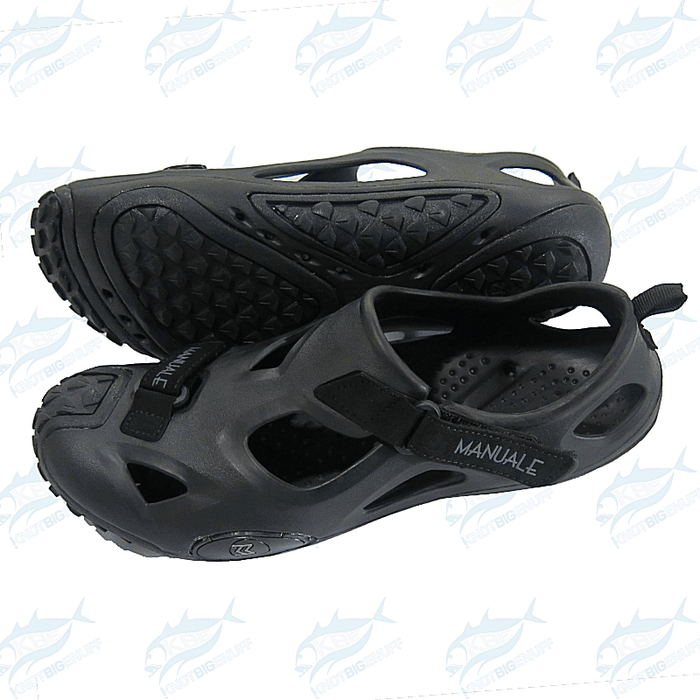 Manuale All-Terrain Sandal
