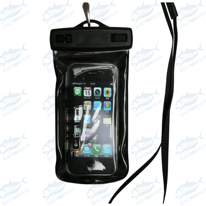 hPa Phone Pack