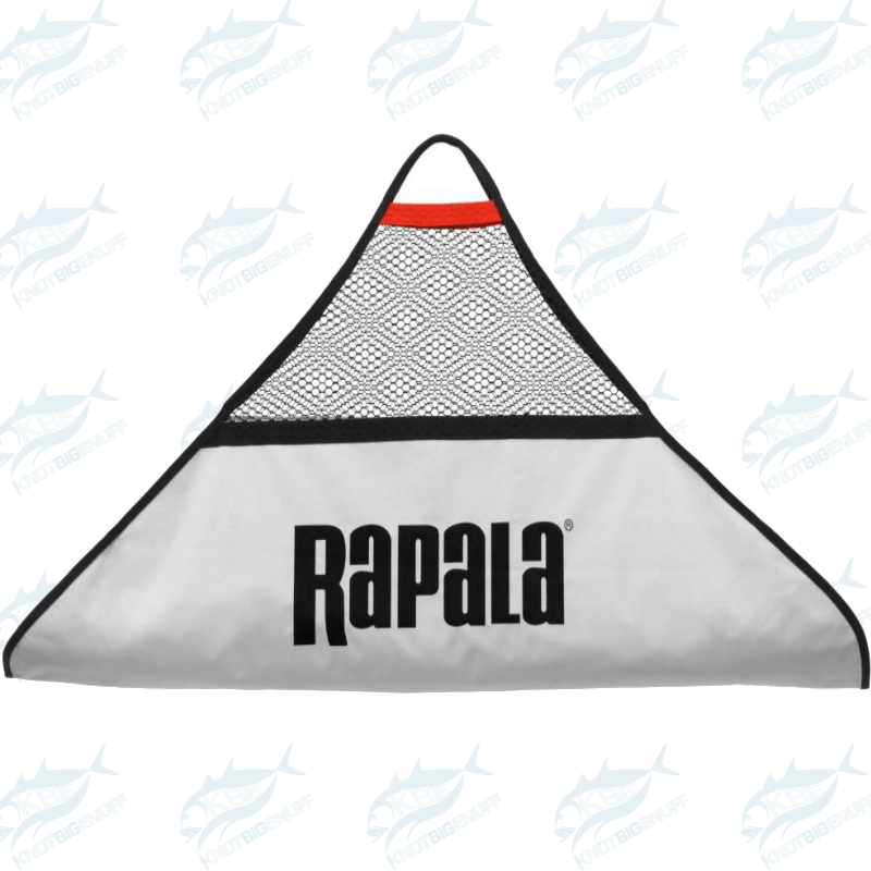 Rapala Weight and Release Mat/Sling - KBE Anglers Hub
