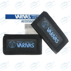 VARIVAS Rod Belt L