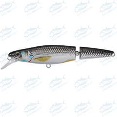 LiveTarget - Rainbow Smelt Jointed RSJ