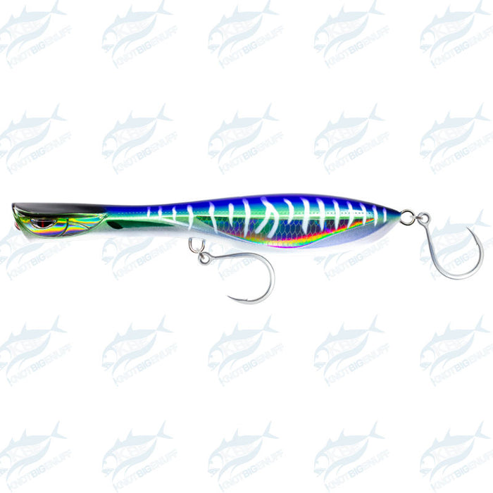 Nomad Design Dartwing Floating 220 100g (rigged) - KBE Anglers Hub
