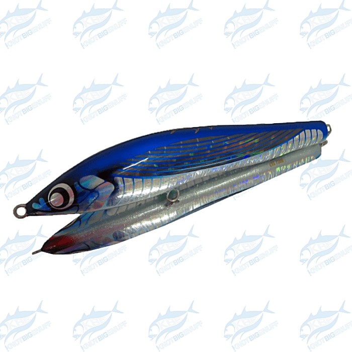 TP Kustom Lures Stark Catelyn 120F