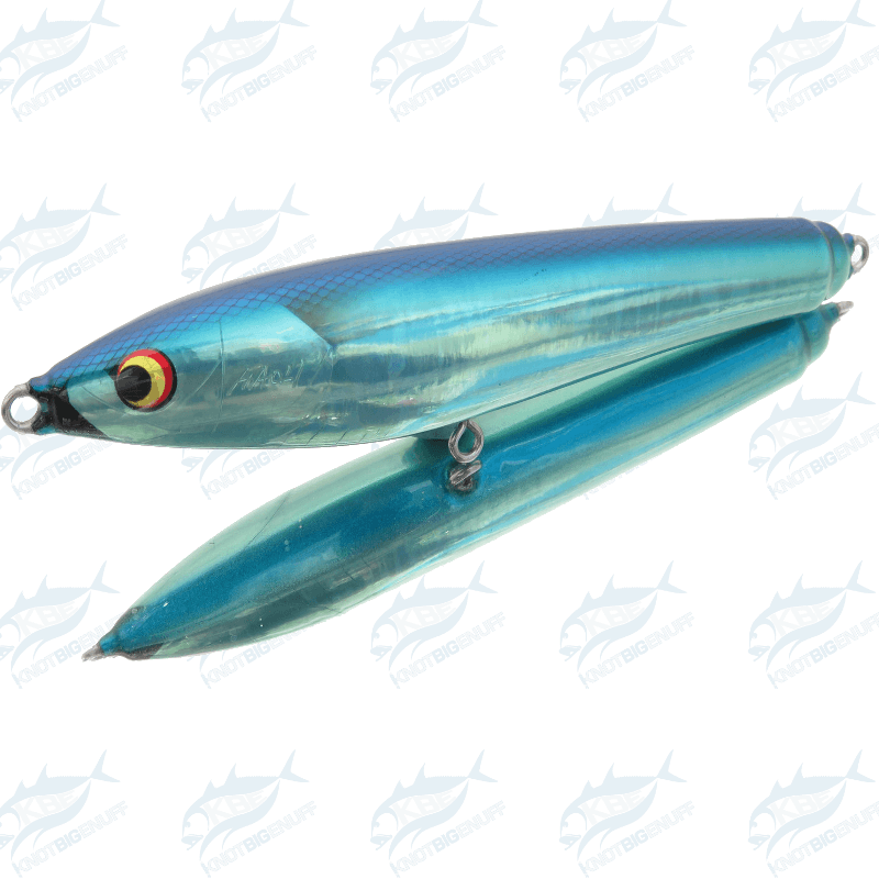 Lamble Bait - Diving HAOLI 130 34g