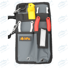 hPa Tool Pouch