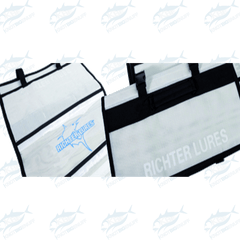 Richter Lure Bag
