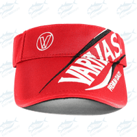 VARIVAS TOURNAMENT SUN VISOR