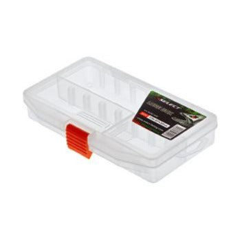 Select Small Tackle Box SLHS-1010