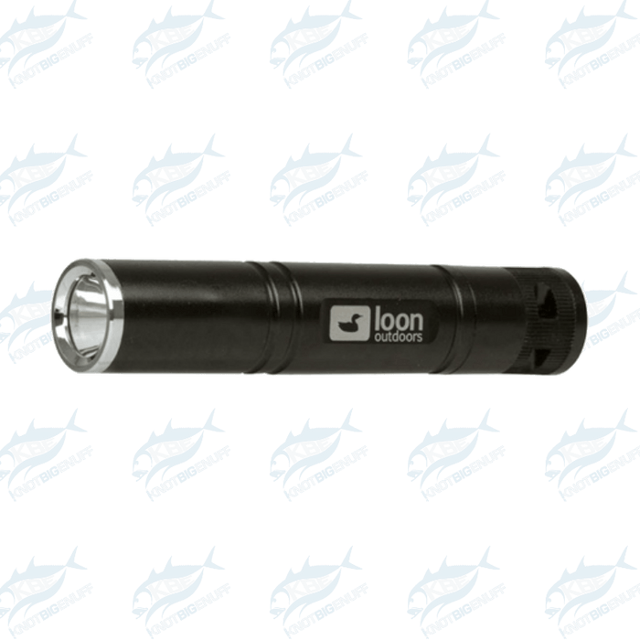 Loon UV Power Light - KBE Anglers Hub