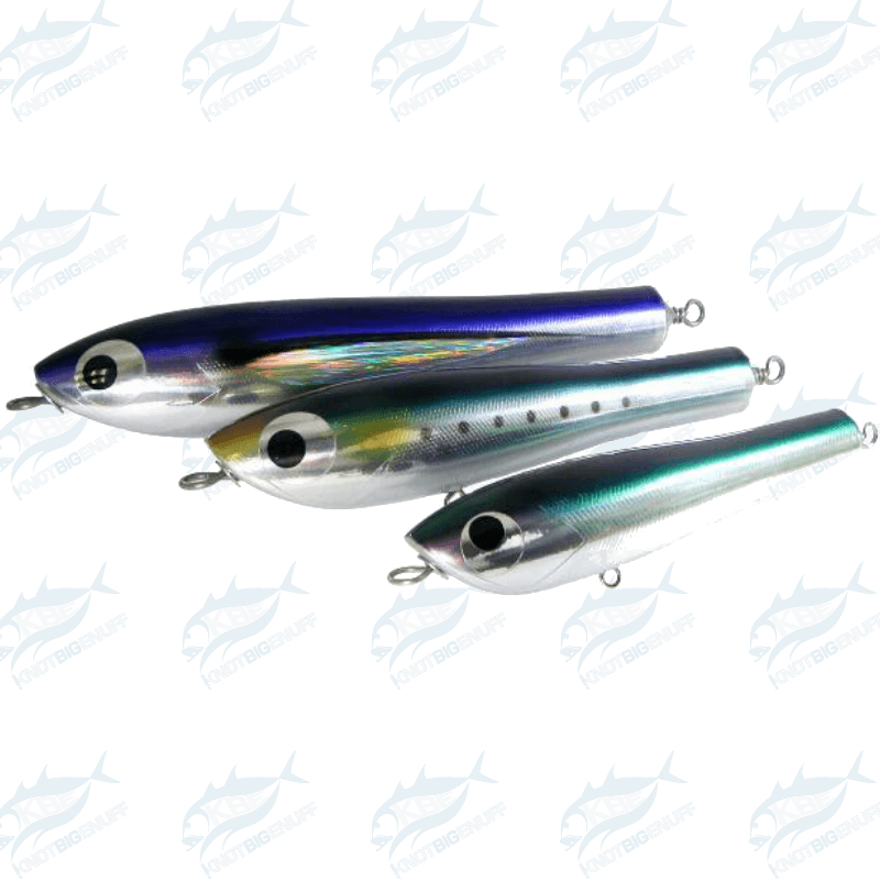 Seikai Collection Top Skater - KBE Anglers Hub
