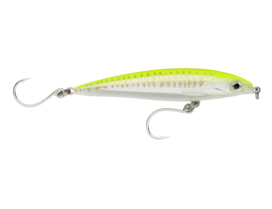 Rapala X-Rap Long Cast Shallow SXRLS12