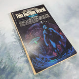 The Baffling World by John Godwin