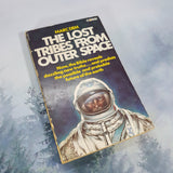 The Lost Tribes From Outer Space by Marc Dem