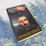 The Final Prophecies of Nostradamus by Erika Cheetham