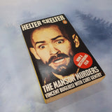 Helter Skelter: The Manson Murders by Vincent Bugliosi With Curt Gentry