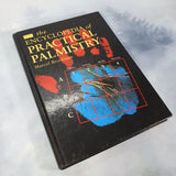 The Encyclopedia of Practical Palmistry by Marcel Broekman