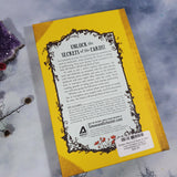 Modern Witchcraft Book of Tarot: Your Complete Guide to Understanding the Tarot