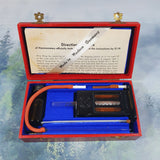 Vintage West German Haemometer Blood Testing Device