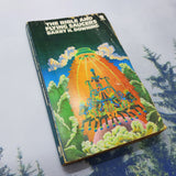 The Bible And Flying Saucers By Barry H. Downing