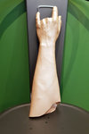 Vintage Adult Prosthetic Passive Hand