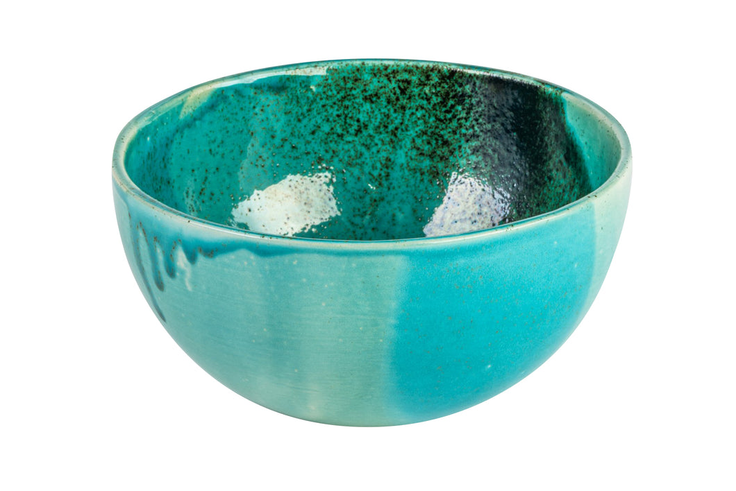 Ceramic bowl - Large