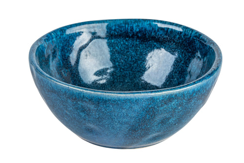 Ceramic Bowl- Medium