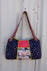 Smithfield Bag Sewing Pattern - Hard Copy