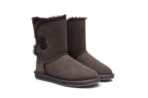 Mother's Day Gift Ideas UGG Boots