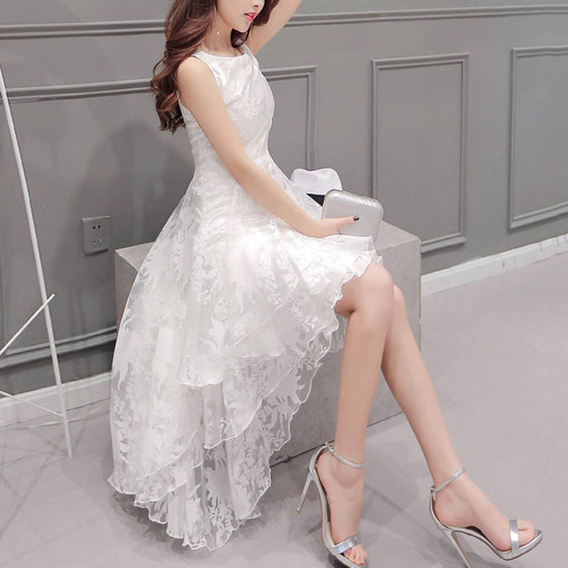 Dream - Elegant Party Dress