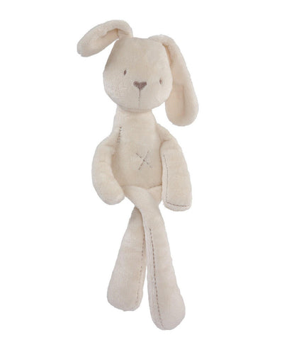 millie&boris soft millies brand original super soft stuffed plush toy doll rabbit stuffed baby toy birthday gifts