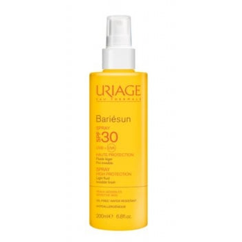 URIAGE BARIESUN Spray SPF30 /200ml