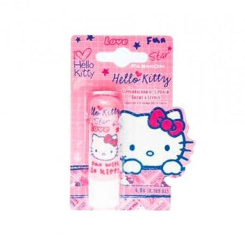 AGETI STICK LEVRES Hello Kitty Stick/4.8g
