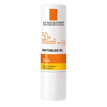 LA ROCHE POSAY ANTHELIOS XL SPF50+ Stick à lèvres Stick/4,7 ml