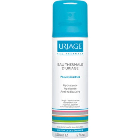 URIAGE - Eau Thermale 150ml