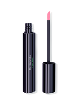 Lip Gloss 01 bush plum 4,5ml