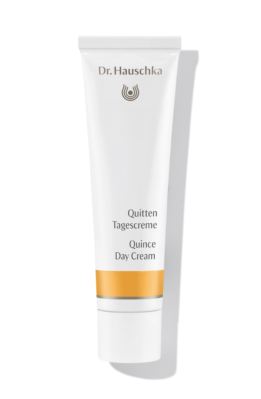 Quitten Tagescreme 30ml