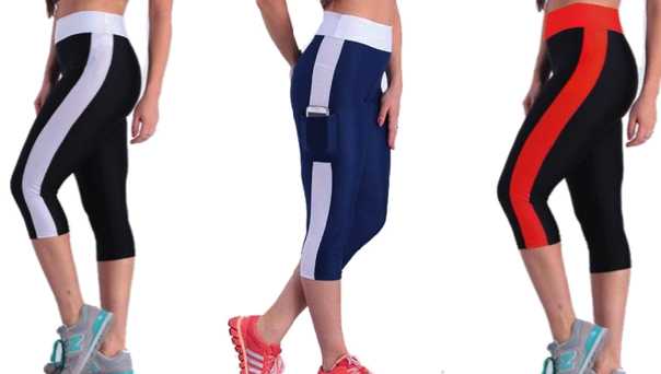 a2c1a7add What Are The Best Cheap Running Tights  TOP 6 Men s   Women s Options –  Zoom Running